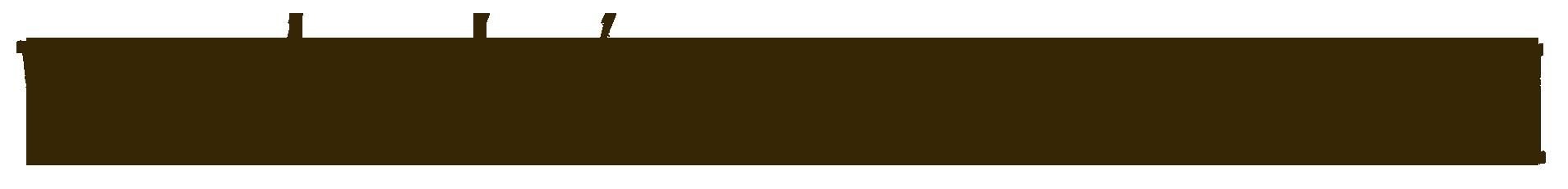 Venéglátás western fokon