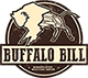 Buffalo Bill étterem