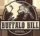 Buffalo Bill étterem