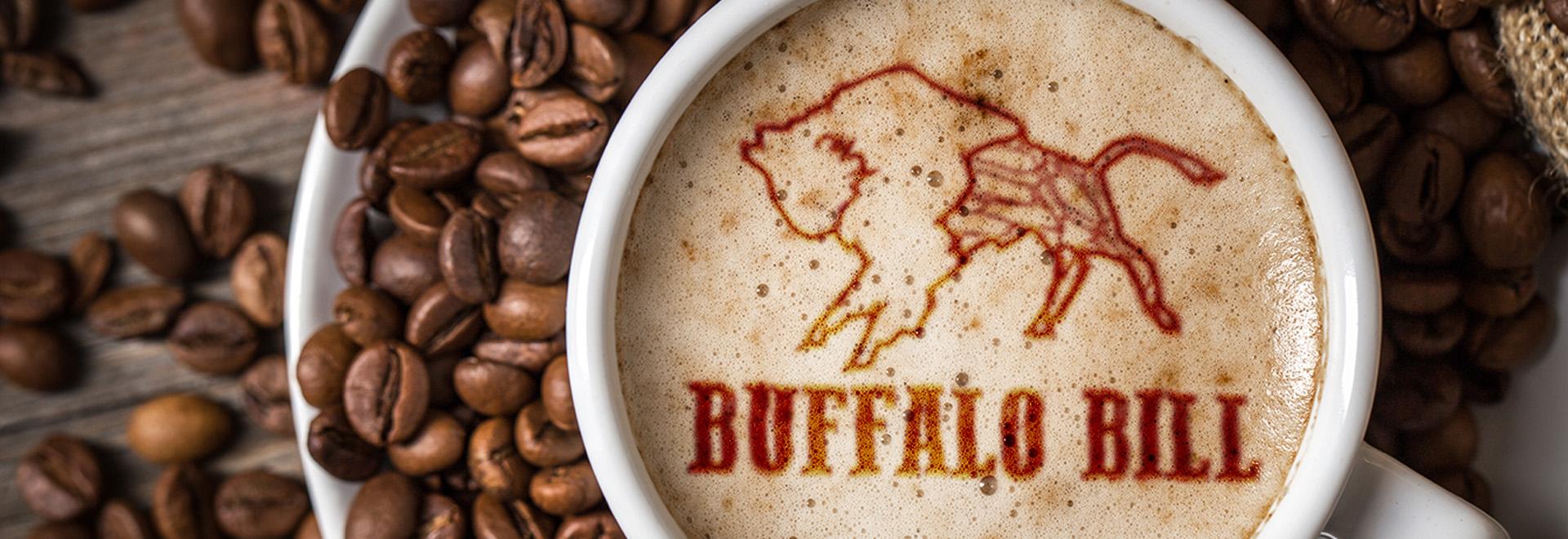 buffalo_slider_kave
